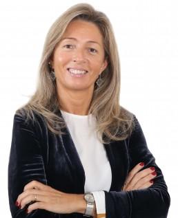 Joana Pais